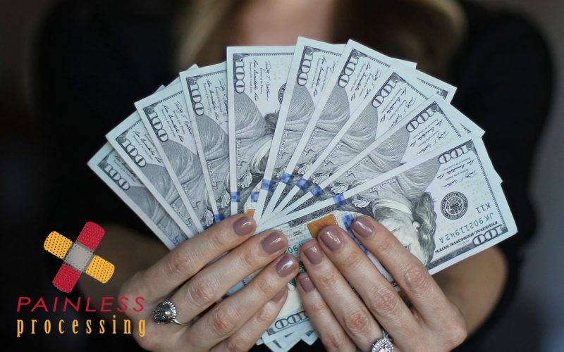 Business Funding to all merchants in need of cash advance financing