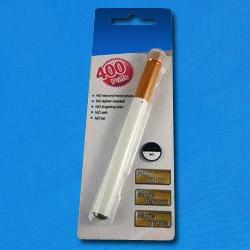 Disposable Ecigarette
