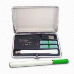 Ecigarette Carrying Case