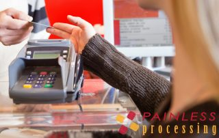 Ecigarette credit card payment processing-service