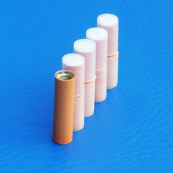 Ecigarette Cartomizer
