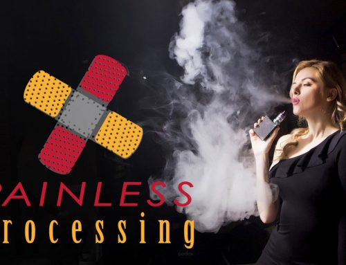 Vape Merchant account and ecig Payment Processing