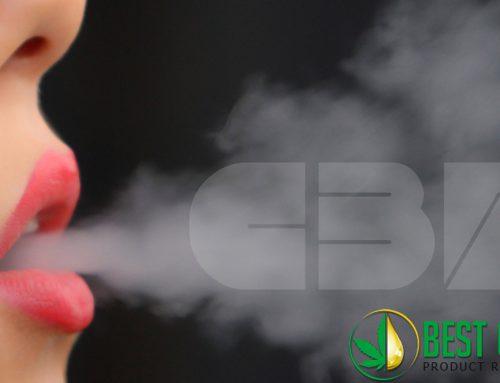 Hemp CBD Oil Reviews – tinctures & cannabidiol vape liquid